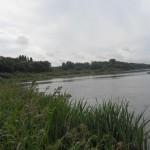 Рыбалка на батюшке Дону (21.08.11)
