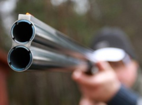 Чиновники вредят охотничьей отрасли не меньше браконьеров!