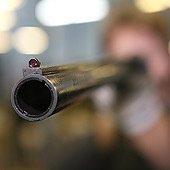 Охота в России становится дорогим развлечением для избранных