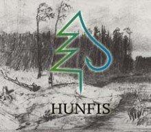 HUNFIS Upgrade