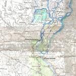 Карта чб 1 001