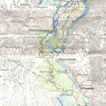 Карта чб 2 001