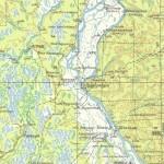 Карта цв 001
