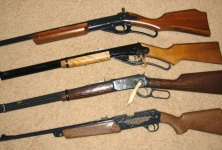 Как правильно выбрать ружье начинающему охотнику