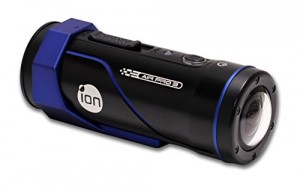 iON Camera 1022 Air Pro 3 Wi-Fi
