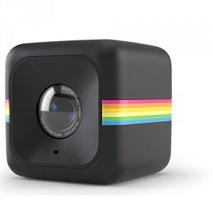 Купить Polaroid Cube
