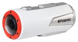 Polaroid XS100i