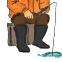 Рисунок профиля