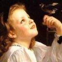 Рисунок профиля (ptashka)