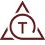 Логотип группы (ТОЗ)