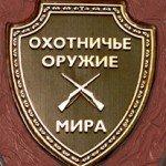 Логотип группы (Оружие)